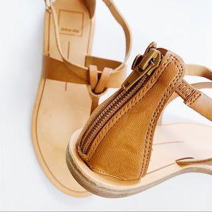 Dolce Vita Shoes - Dolce Vita Dacia Sandals NEW $90
